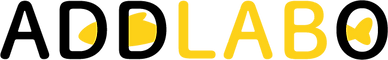 addlabo_logotype.png