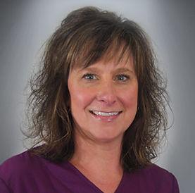 Dr. Heather Wood