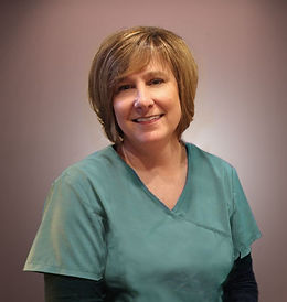 Dr. Heather Wood, Owner/Veterinarian at Twin Lakes Veterinary Hospital