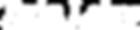 TwinLakesWhite2-logo-300p.png
