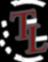 TwinLakes_Logo_LG_Wht.png