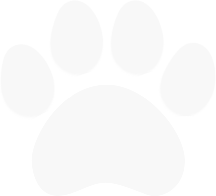 White-paw.png