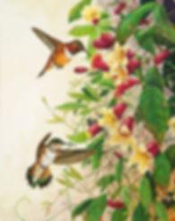 LHBittner_Rufous Hummingbirds.jpg
