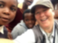 LHB_kids_Linda_Africa.jpg