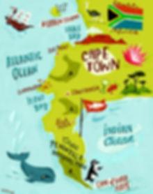 capetown map.jpg