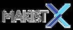 makistx_logo_clear.png