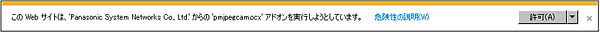 liveimage_05.jpg