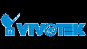 VIVOTEK_640X360-removebg-preview.png