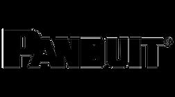 panduit-vector-logo-removebg-preview.png