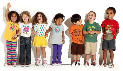 410_1target_group_kids_apparel_photograp