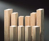 JWOOD LVL 木材 構造材