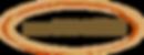 soeurNOBOの雑貨販売ページへのリンク