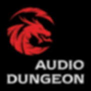 audio dungeon.jpg