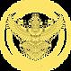 Garuda_Logo.png