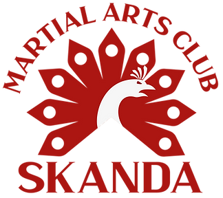 thumbnail_Skanda_Logo.png