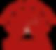 Skanda_Logo (2).png