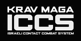Flyer logo.jpg