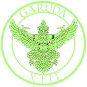 Logo X-FIT vert.png