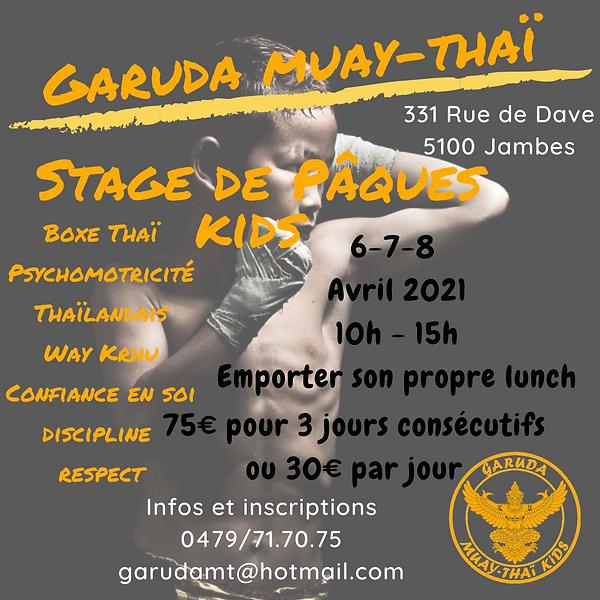 Garuda muay-thaï.png