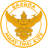Garuda kids logo transparent 2.png