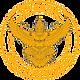 Garuda kids logo transparent 2.png