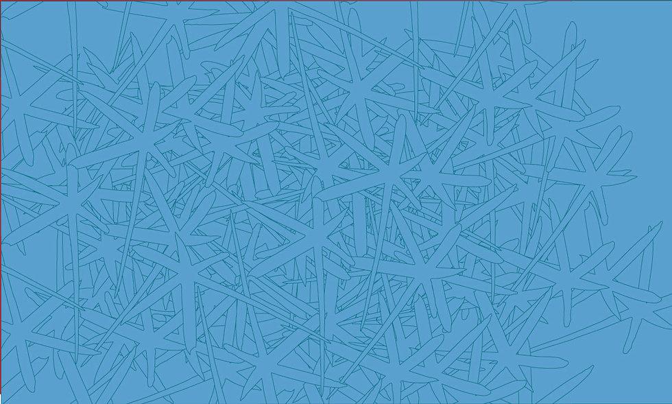 textra1-19.jpg