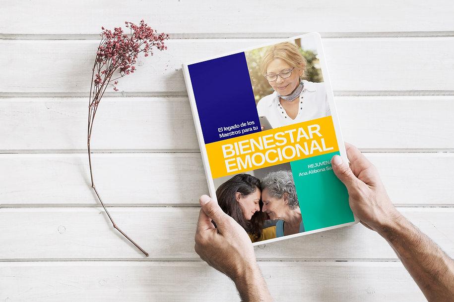 bienestar emocionalebook.jpg