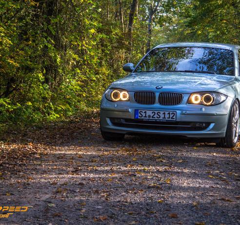 BMW 130i Nurburgring rent.jpg