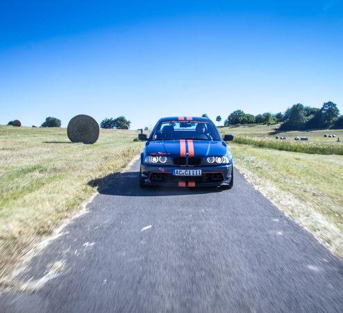 Rent BMW nurburgring.jpg