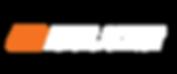Logo_ringSpeed-11.png