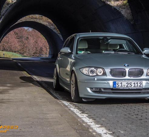 BMW 130i Rent.jpg
