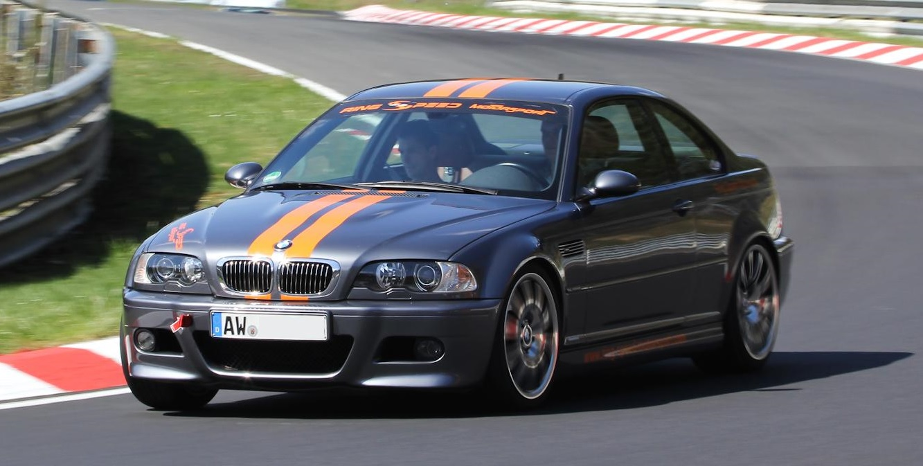 BMW M3 E46.png