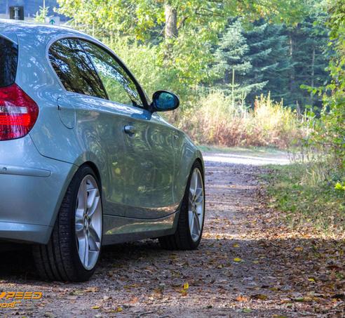 BMW 130i Nordschleife.jpg