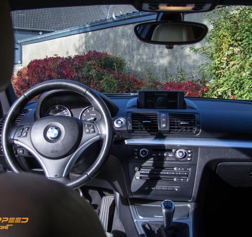 BMW 130i Nurburgring.jpg