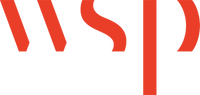 wsp_logo_red.png
