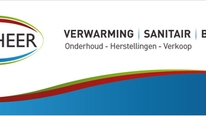 E-commerce platform Vanheer BVBA