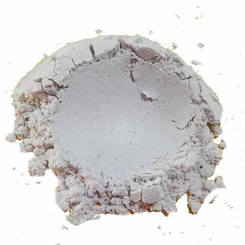 Premium Foundation Base Mica Powder - Pre-blended