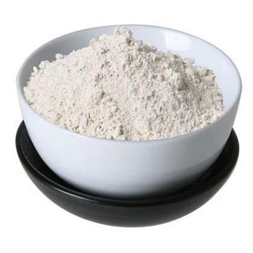 Ivory Australian Clay