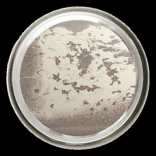 Tomic Gold II Metallic Pigment Powder