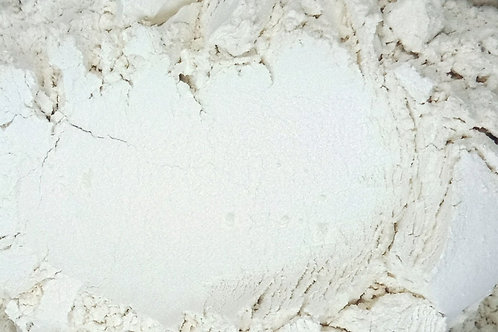 Silk Pearl Mica/Pearl Powder