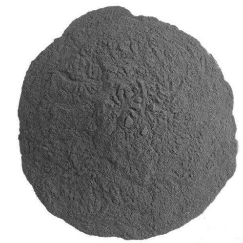 Fine Aluminium Metal Powder
