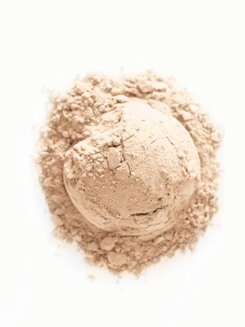 Nude French Clay