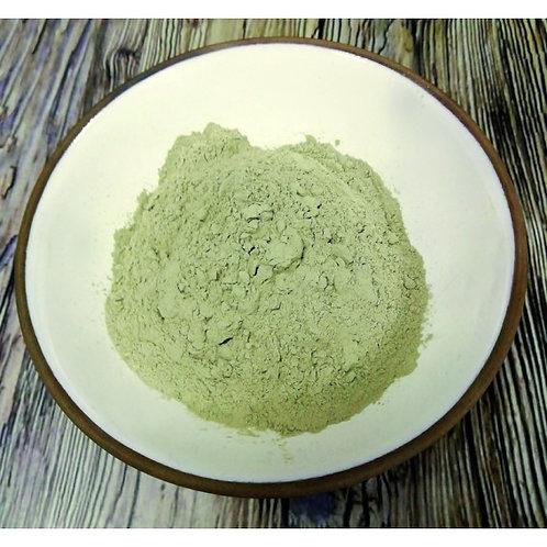 Patine Terre Dry Ground Pigment Powder
