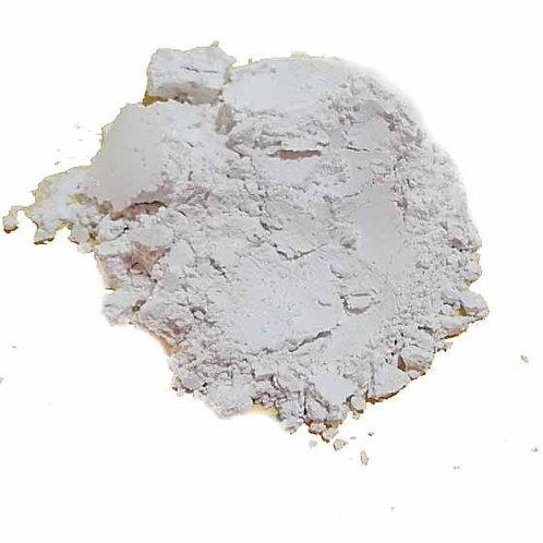 Low Sheen Sericite Mica Powder - Perfect Makeup Base