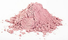PINK FRENCH CLAY.jpg