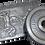 Thumbnail: Fine Aluminium Metal Powder