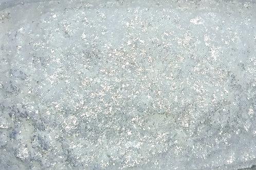Crystal Series: Super Flash White