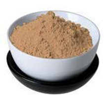 Gold Brazilian Clay