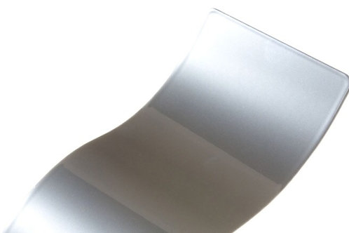 Super Chrome II Polyester Powder Coating