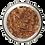 Thumbnail: Bronze Mica Powder